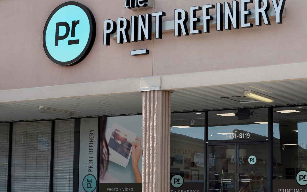 The Print Refinery inspires the next photo specialty retail concept – The Dead Pixels Society